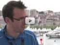 Hub Culture: Cannes 2010