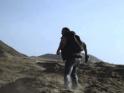 Dunes: Cesar's Flee