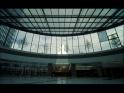 Barclays (Cinema #2)