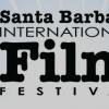 Último Recurso selected for Santa Barbara International Film Festival