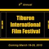 Último Recurso selected for the 10th Annual Tiburon Film Festival