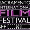 Último Recurso selected for the Sacramento International Film Festival (April 9 – 17, 2011 | Sacremento, CA)
