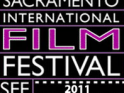 Último Recurso selected for the Sacramento International Film Festival (April 9 – 17, 2011 | Sacremento, CA)