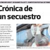 """El Comercio: """"Último recurso"""", de Barney Elliott , compite en festival de triBeca"""