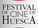 ÚLTIMO RECURSO selected for the Oscar Qualifying Cine de Huesca Ibero-American Short Film Competition (June 2 – 11 | Huesca, Spain)