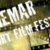 Último Recurso selected for the Edgemar Short Film Festival (April 29 – May 1, 2011 |  Santa Monica, CA)