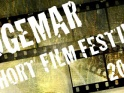 Último Recurso selected for the Edgemar Short Film Festival (April 29 – May 1, 2011 |  Santa Monica, CA)