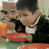 San Fernando: La buena familia (Circus)
