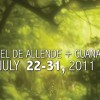 Último Recurso selected for the Oscar qualifying short film competition at the Guanajuato International Film Festival (July 22 – 31, 2011 | Guanajuato, Mexico)