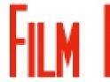 Último Recurso selected for the Ventura Film Festival (July 8 – 18, 2011 | Ventura, CA)