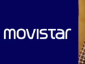 Latest interview with Filmsperu: Movistar