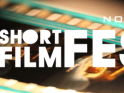 Último Recurso selected for the Miami Short Film Festival (November 14 – 20, 2011 | Miami, FL, USA)