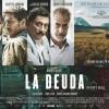 """""""La Deuda"""" trailer"""