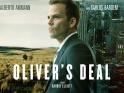 """The Debt"" trailer (English Subtitles)"