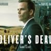 Oliver's Deal