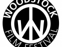 Oliver's Deal selected for the Woodstock Film Festival