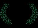 Gasparilla: Best International Film