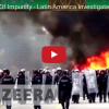 Mexico: Land Of Impunity – Latin America Investigates