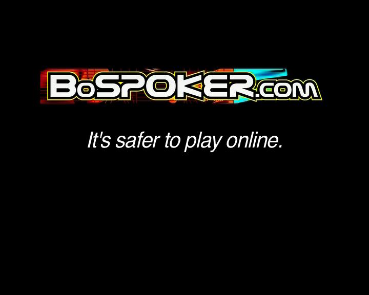 http://barneyelliott.com/wp-content/uploads/2010/10/BOS-POKER-330.jpg