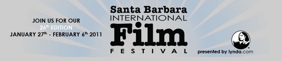 Último Recurso selected for Santa Barbara International Film Festival
