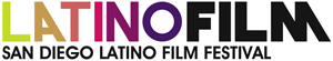 Último Recurso selected for the 18th Annual San Diego Latino Film Festival