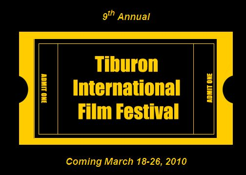 Último Recurso selected for the 10th Annual Tiburon Film Festival