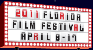 Último Recurso selected for the Oscar qualifying short film competition in the 20th annual Florida Film Festival (April 8 – 17, 2011 | Orlando, FL)