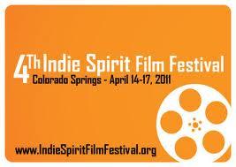Último Recurso selected for the Indie Spirit Film Festival ( April 14 – 17, 2011 | Colorado Springs, CO)
