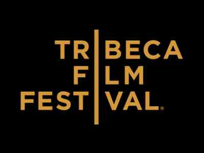Último Recurso selected for the Oscar qualifying short film competition at the 10th annual Tribeca Film Festival Film Festival (April 20 – May 1, 2011 | New York, NY)