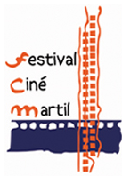 Último Recurso selected for Festival Ciné Martil (May 30 – June 4, 2011 | Martil, Morocco)