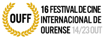 Último Recurso selected for the Ourense International Film Festival (October 14 – 23, 2011 | Ourense, Spain)