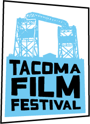 Último Recurso selected for the Tacoma Film Festival (October 6 – 13, 2011 | Tacoma, WA, USA)