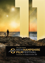 Último Recurso selected for the New Hampshire Film Festival (October 13 – 16, 2011 | Portsmouth, NH, USA)