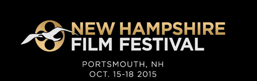 Oliver's Deal selected for the New Hampshire Film Festival